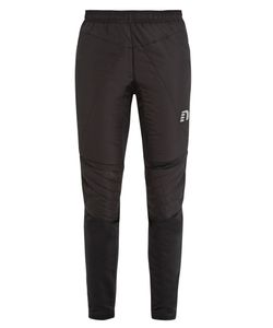 NEWLINE | Imotion Cross Performance Trousers