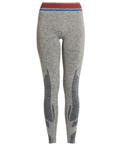 LNDR | Tempo Compression Performance Leggings
