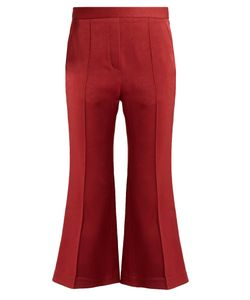 Ellery | Bulgaria Fla Cady Trousers