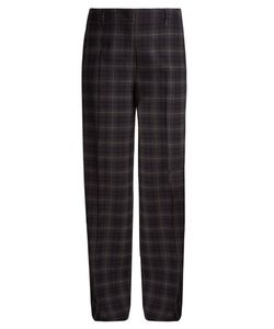 Weekend Max Mara | Brianza Trousers