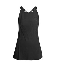 LNDR | Glide Performance Tank Top