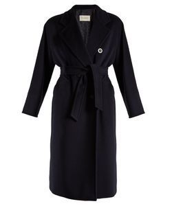 Max Mara | Madame Coat