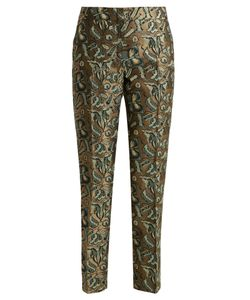 Weekend Max Mara | Landa Trousers