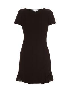 Diane Von Furstenberg | Deon Dress