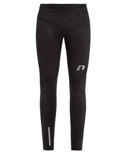 NEWLINE | Imotion Warm Compression Performance Leggings