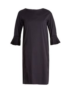 'S Max Mara   Capra Dress