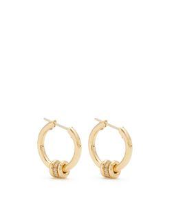 SPINELLI KILCOLLIN | Diamond Earrings