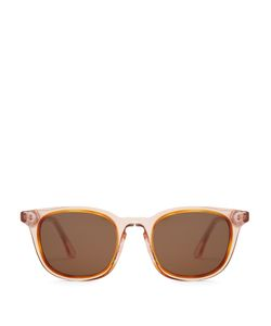 Thierry Lasry | Soapy Rectangle-Frame Sunglasses