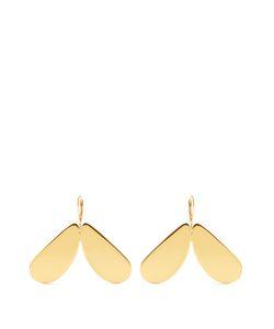 Ellery | Mayhemplated Earrings