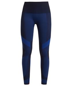 LNDR | Vortex Compression Performance Leggings