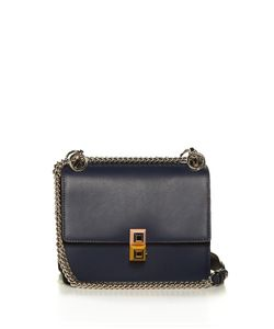 Fendi | Rainbow Leather Cross-Body Bag