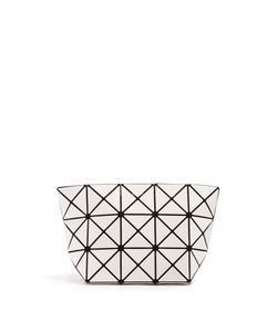 BAO BAO ISSEY MIYAKE | Prism Cosmetics Pouch