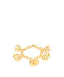 Emilia Wickstead | Mildplated Bracelet