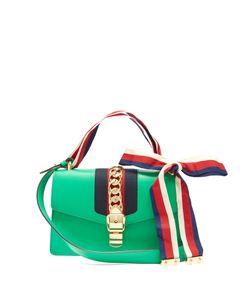 Gucci | Sylvie Shoulder Bag