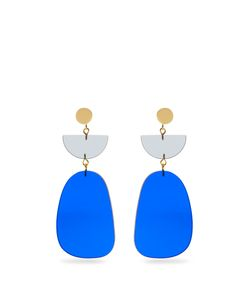Isabel Marant | Other Potatoes Drop Earrings