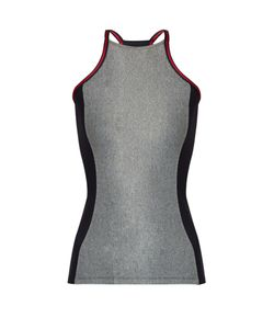 LNDR | Dash Performance Tank Top