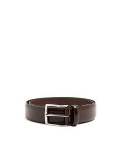 ANDERSON'S | Belt