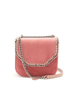 Stella Mccartney | Falabella Box Mini Cross-Body Bag
