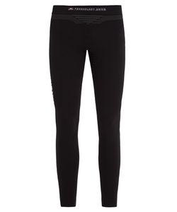 X-BIONIC | Speed Evo Performance Leggings
