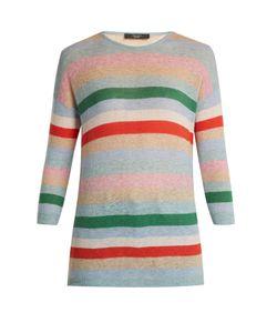 Weekend Max Mara | Rosaria Sweater