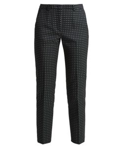 Weekend Max Mara | Mincio Trousers