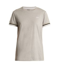 LNDR | Field Quick-Dry T-Shirt