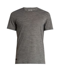Peak Performance | Civil Jersey T-Shirt