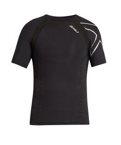 2XU | Compression Performance T-Shirt