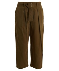 Weekend Max Mara | Oggi Trousers