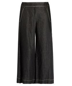 Weekend Max Mara | Cabreo Trousers