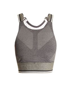 LNDR | Glide Performance Bra