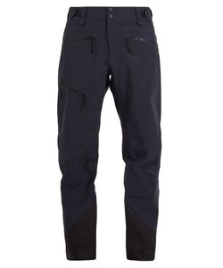 Peak Performance | Teton Contrast-Panel Technical Ski Trousers