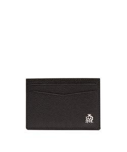 Dunhill | Cadogan Cardholder