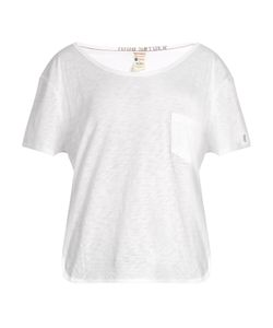 Todd Snyder + Champion | Round-Neck Cotton-Blend Jersey T-Shirt