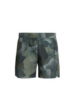 Peak Performance | West 4th Street Lightweight Shorts