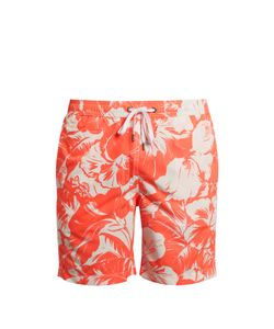 Onia | Charles 7 Swim Shorts