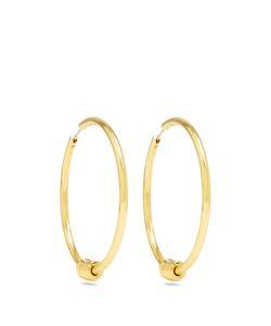 SPINELLI KILCOLLIN | Pegasus Earrings