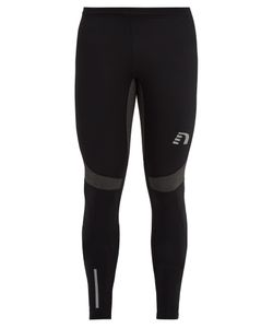NEWLINE | Imotion Compression Performance Leggings