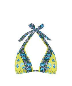 Paolita | Shalimar Kali Bikini Top
