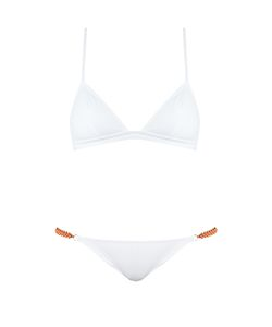 Melissa Odabash | Tobago Triangle Bikini