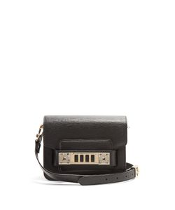 Proenza Schouler | Ps11 Mini Leather Shoulder Bag