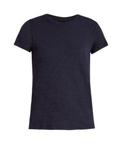 ATM | Slub Cotton-Jersey T-Shirt