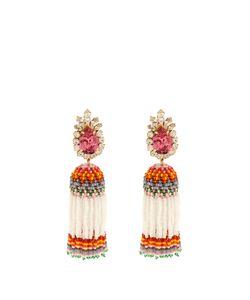 Shourouk | Totem Earrings