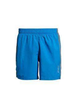 2XU | X-Vent 7 Performance Shorts