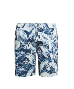 Onia | Calder 7.5 Swim Shorts