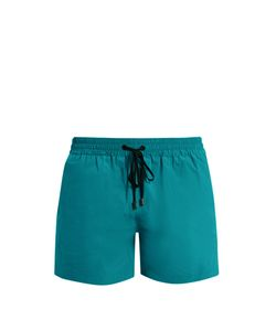 Everest Isles | Anton Swim Shorts