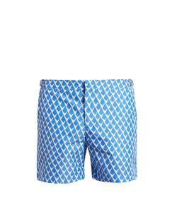 Orlebar Brown | Bulldog Gilot Swim Shorts