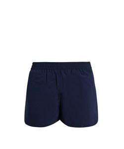 Everest Isles | Tidal Swim Shorts