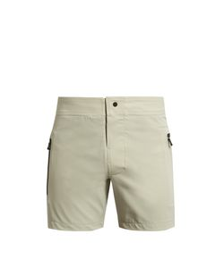 Everest Isles | Draupner Swim Shorts