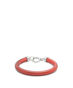 Isabel Marant | Lacquered-Brass Bracelet
